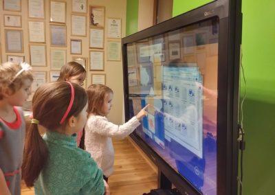 angielski nauka korepetycje tlumacz język szkoła Złotów Lipka dziecko niemiecki matematyka zajęcia kurs