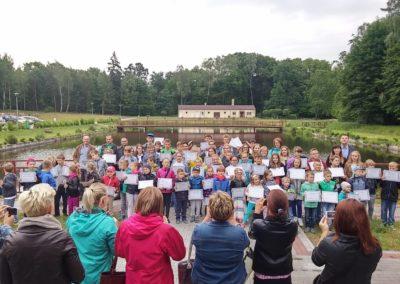 tłumacz przysięgły niemiecki angielski szkoła nauka korepetycje zajęcia