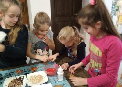 nauka język angielski niemiecki korepetycje zajęcia kurs tablety nowoczesna szkoła angoal cooking zajęcia dzieci
