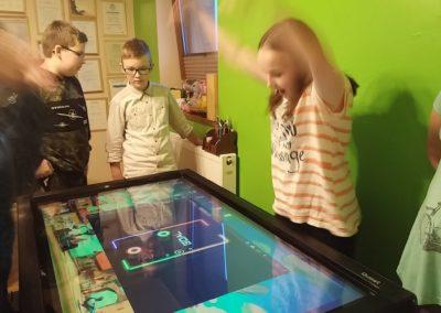 angielski nauka korepetycje tlumacz język szkoła Złotów Lipka dziecko niemiecki matematyka zajęcia